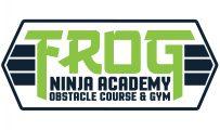 FROG Ninja Academy